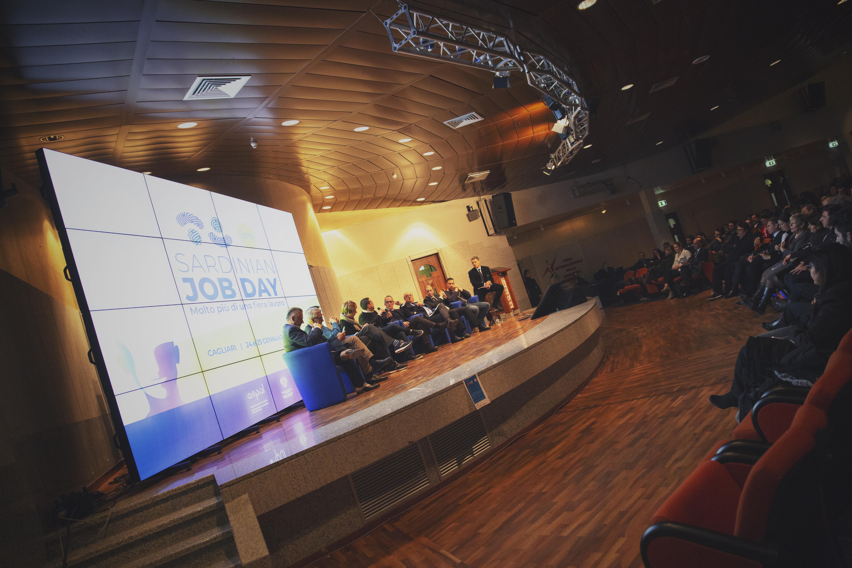 riunione regionale dell innovazione